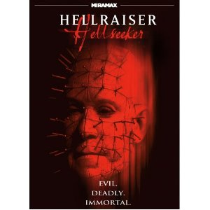 hellraiser-6-hell-seeker