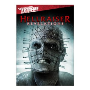 hellraiser-9-revelation