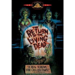 return-of-the-living-dead