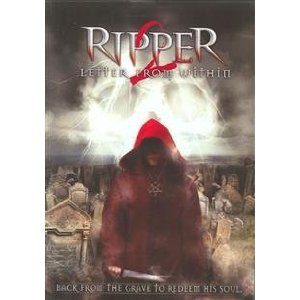 ripper-2