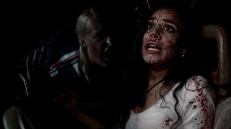 zombiesmassdestruction girl