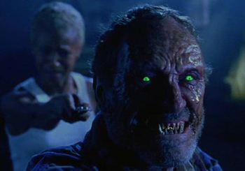tales crypt demon knight dick miller