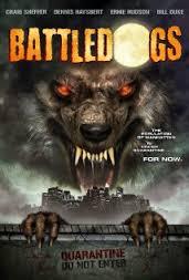 battledogs cover