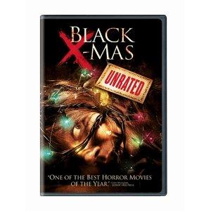 black-christmas-remake