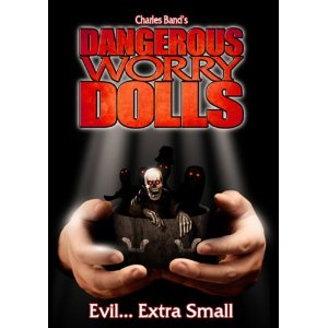 dangerous-worry-dolls