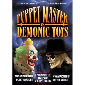 demonic-toys-vs-puppet-master