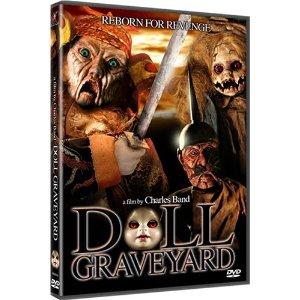 doll-graveyard