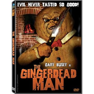 gingerdead-man