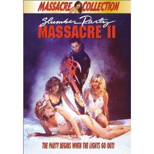 slumber-party-massacre-2