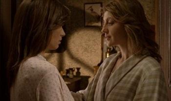 films to keep you blame lesbian