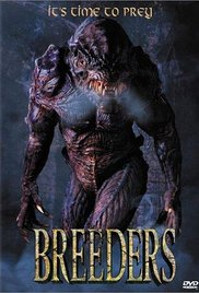 breeders 1997 cover