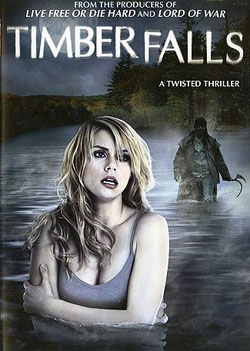 timber falls cover