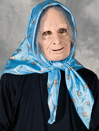 scary-old-lady