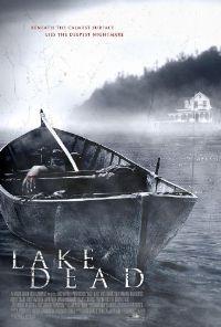 lake dead cover