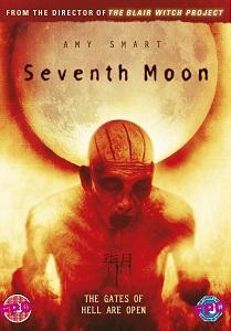 seventh moon movie