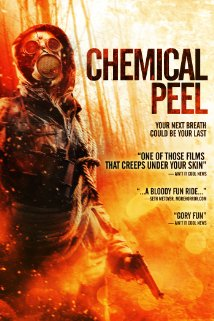 chemical peel cover
