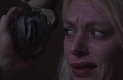 pantyface pusspuppet