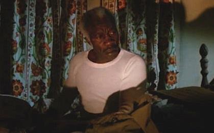 mountaintop motel massacre black hero