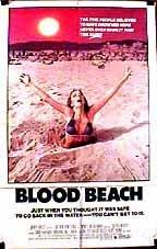 blood-beach