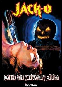 halloween-movies-jack-o