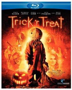 halloween-movies-trick-r-treat