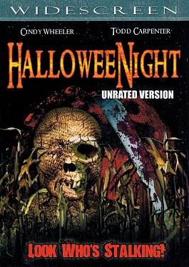 halloweenight_0