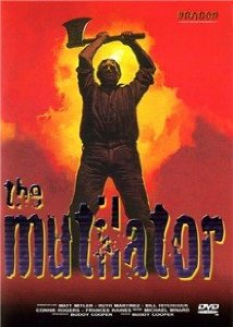 mutilator-jpg