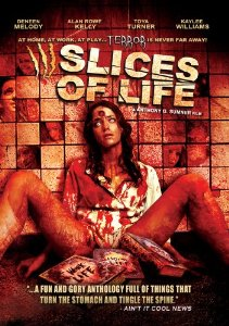 slices-of-life