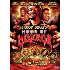 snoop-doggs-hood-of-horror