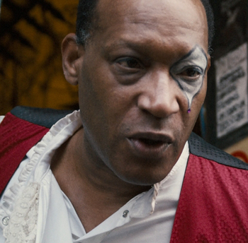 hatchet 2 tony todd