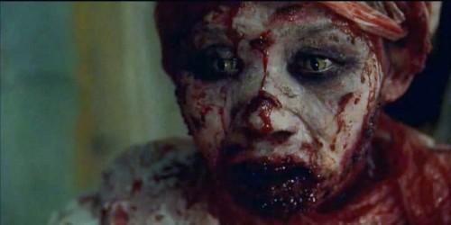neighbor zombie zom mom