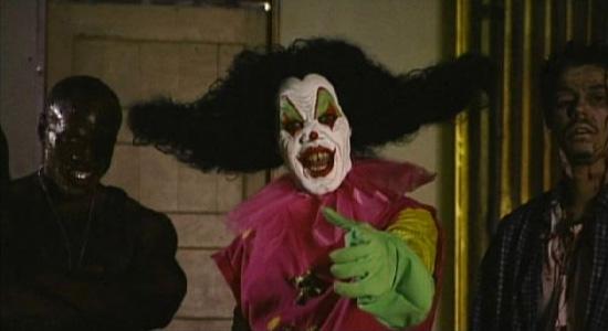 killjoy clown