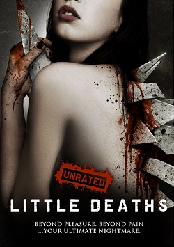 little-deaths-cover