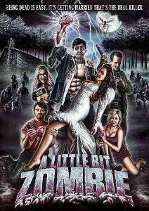a-little-bit-zombie-jpg