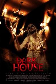 dark-house-jpg