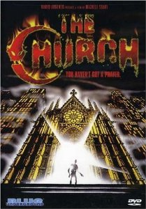 demons-sequels-the-church-3