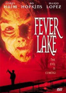mario-lopez-fever-lake