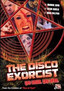 richard-griffin-disco-exorcist-jpg