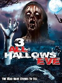 3 all hallows eve cover