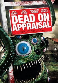 dead-on-appraisal cover