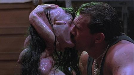 frankenhooker kiss