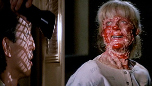 prince of darkness gore