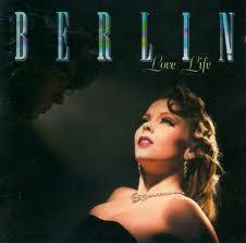 image-berlin