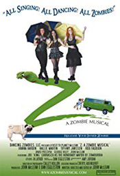 Z-a-zombie-musical-cover