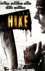 hike cover