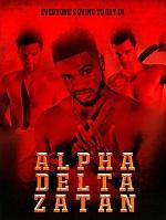 alpha delta zatan cover