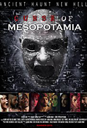 curse-of-mesopotamia-cover