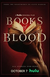 books-of-blood-cover
