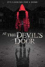 at the devils door