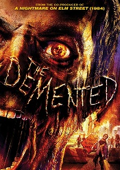 demented